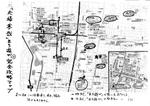 Osaka_h2252_2